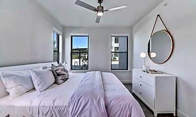Bedroom, 7600 W Slaughter Ln, 1