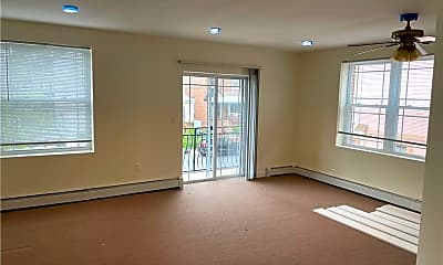 Living Room, 149 E 39th St, 0