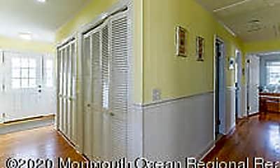 1404 Oceanfront UP, 2