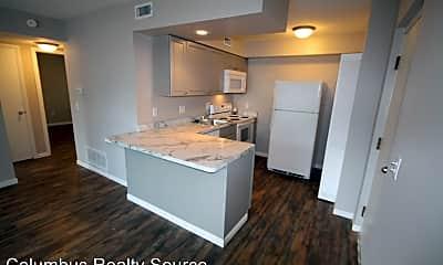 Kitchen, 2349 N 4th St, 1
