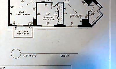 IMG_0714 (2).jpg, 437 W Division St, 2