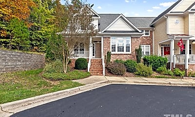 11008 Flower Bed Ct, 1