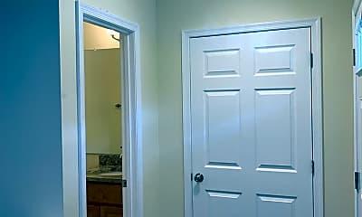 Bathroom, 11166 Soldiers Ct, 1