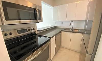 Kitchen, 126 SW 17th Rd, 0