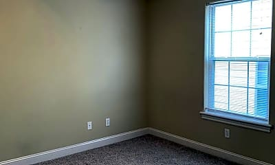 Bedroom, 2954 W Old Farmington Rd, 2