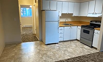 Kitchen, 1940 SE 80th Ave, 2
