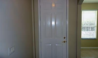Bathroom, 13450 Sunkiss Loop, 1