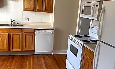 Kitchen, 225 Schoolhouse Rd, 1