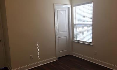 Bedroom, 984 Theodore Road, 2