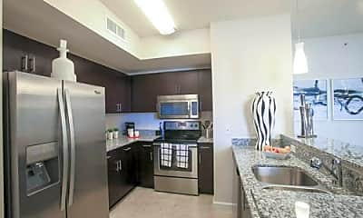 Kitchen, 4420 NW 79th Ave, 0