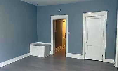 Bedroom, 1005 N 3rd St, 2