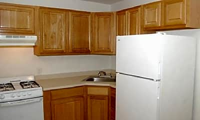 Kitchen, 2 Woodbridge Ave, 0