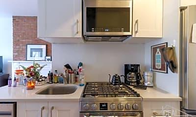 Kitchen, 119 Smith St, 2