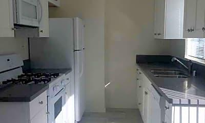 Kitchen, 11660 Chenault St, 0