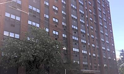 Broadway Glen Apartments, 0