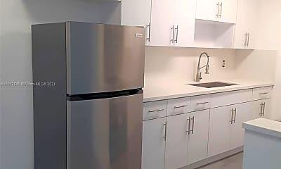Kitchen, 105 NE 12th Ave 19, 0