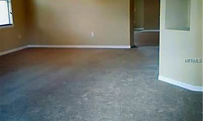 Living Room, 10507 Eastpark Lake Dr, 1