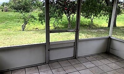 Patio / Deck, 30 Lake Villa Way, 2