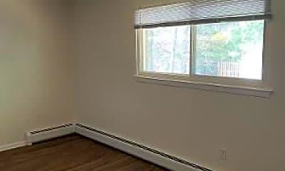 Bedroom, 156 US-46 12, 1
