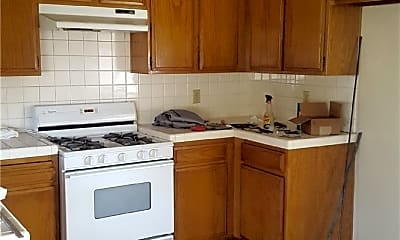 Kitchen, 2115 S Meridian Ave, 1