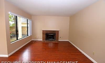 Living Room, 13065 Sleepy Wind St, 1
