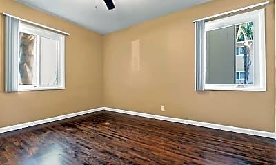 0IMG_6902, Gloria Homes Apartments, 2