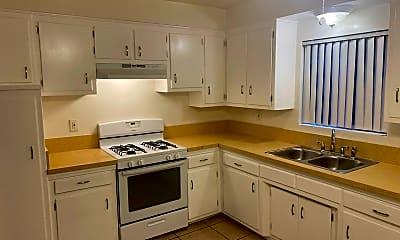 Kitchen, 12906 Doty Ave, 0