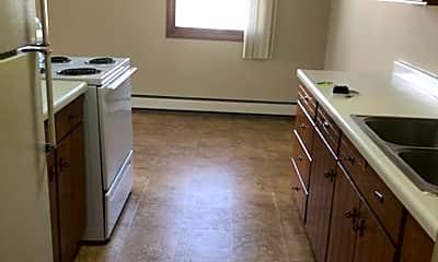 Kitchen, 1422 N 22nd St, 0