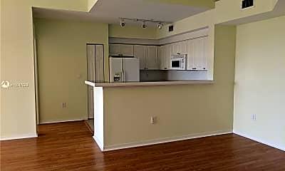 Kitchen, 6861 SW 44th St 303, 1