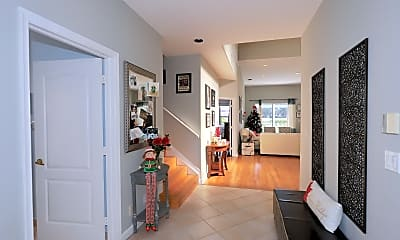 Living Room, 117 Monterey Pointe Dr, 1