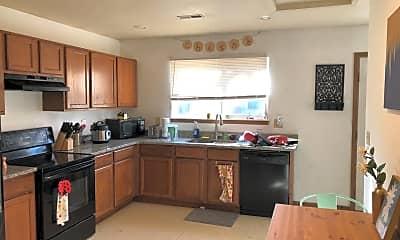 Kitchen, 1229 Colorado St, 0