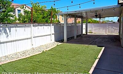 Patio / Deck, 7609 Ferrell Way, 2
