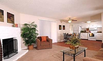 AZ Furnished Apartments, 0