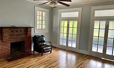 Living Room, 608 S Newport Ave, 0