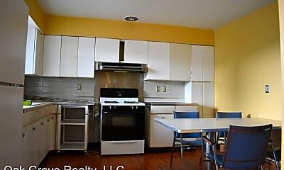 Kitchen, 1112 Philadelphia St, 1
