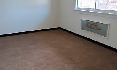 Living Room, 15211 Fenkell Ave, 0