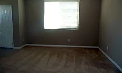 Bedroom, 6603 Rimridge Way, 1