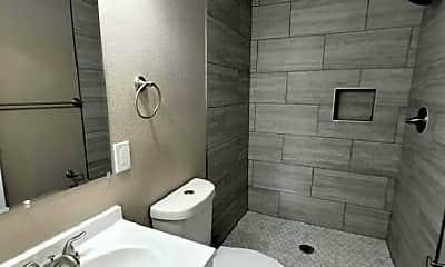 Bathroom, 15435 Chaparral Loop E, 0