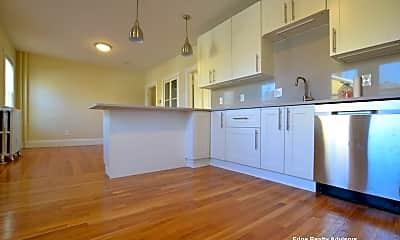 Kitchen, 60 Dustin St, 0
