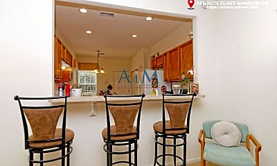 Dining Room, 19 Scenic Drive, 0