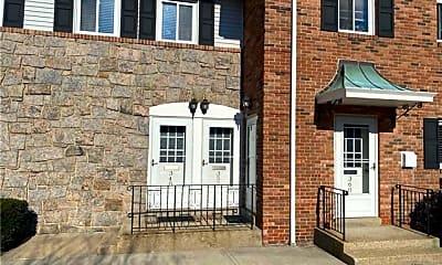 Building, 348 Dawson Ln, 0
