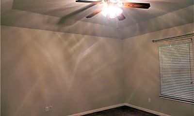 Bedroom, 307 S Water Ln, 2