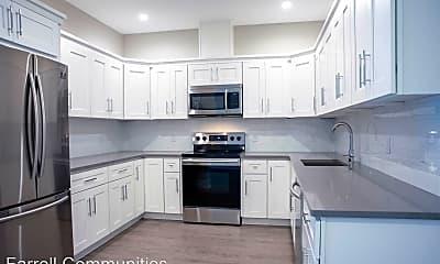 Kitchen, 2 Plainview Lane, 0
