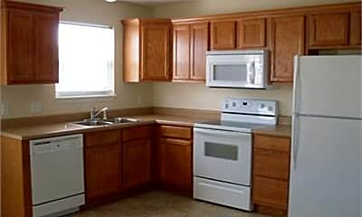 Kitchen, 24256 Tupelo Ln, 2