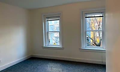 Bedroom, 226 Bates St NW A, 2