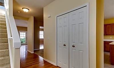 Bedroom, 8430 Chester Pkwy, 1