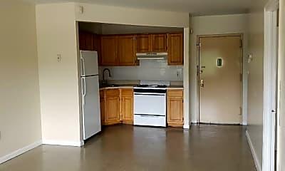 Kitchen, 110-68 Corona Ave., 0