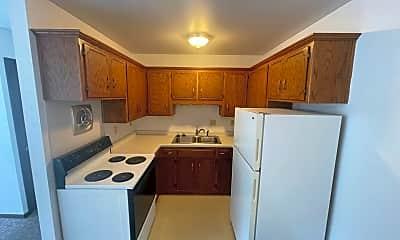 Kitchen, 602 Ralph St, 0