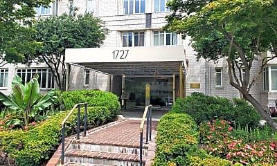 1727 Massachusetts Ave NW 503, 1