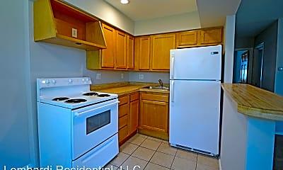 Kitchen, 350 N York Rd, 0